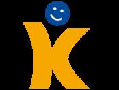 TiKi_web