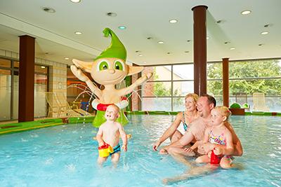 Schwimmhalle Neumünster spritziger badespaß im bad am stadtwald in neumünster tipps für