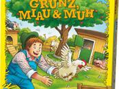 grunz_miau_muh2