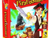 piratissimo_4250231709203-jpg