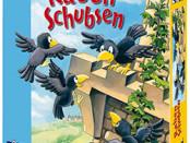 rauben_schubsen