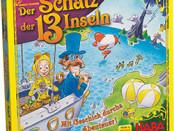 schatz_der_13_inseln3